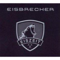 eisbrecher_0