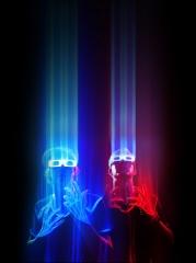 laserkraft-3d